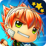 Rovio Stars Publishes Runner-Racer Sky Punks, A Mix Of Cutesy Hoverboards And In-App Purchases