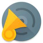 Material Design Music Player Gramophone Now Available In Public Beta On The Play Store