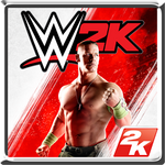 [Update: Price Raised To $8] WWE 2K Crams A Console-Style Wrestling Game Onto Your Phone For $1 With No In-App Purchases