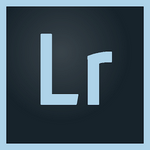 Lightroom Mobile Updated To v1.1 With RAW Support, Tablet Compatibility, And MicroSD Card Support