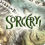 Sorcery! 3 Takes The Familiar Game-Book Formula And Sprinkles It With Time Travel For An Epic Threequel