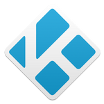 Kodi (Formerly XBMC) Is Now Officially Available On The Play Store In Beta And Alpha Forms