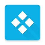 [By The Way] Official Kodi Remote App 'Kore' Is Available In The Play Store