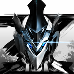 Implosion Is A Polished Hack-And-Slash Title That You Only Have To Pay For Once