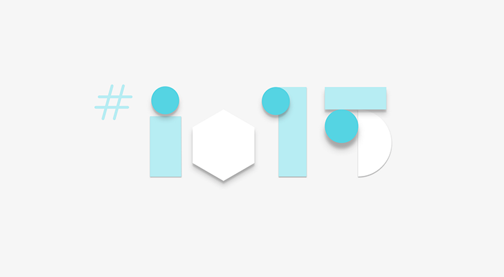 Google Open-Sources Its I/O 2015 Web App