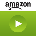 Amazon Disables The Instant Video APK For Non-Sony Android TV Devices, Because They Hate You And Your Money