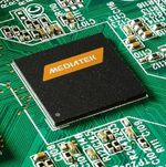 MediaTek Announces Helio X20, A New Deca-Core Mobile SoC With 'Tri-Cluster' Architecture