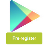 Pre-Registration Is Now Live For Apps On The Play Store, Starting With Terminator Genisys: Revolution