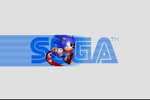 [Update: Four Gone So Far] SEGA Will Soon Remove An Unspecified Number Of Its Old Android Games