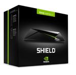 to shield mirror apk nvidia download failed