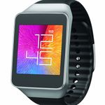 Samsung Gear Live No Longer Available On The Google Store