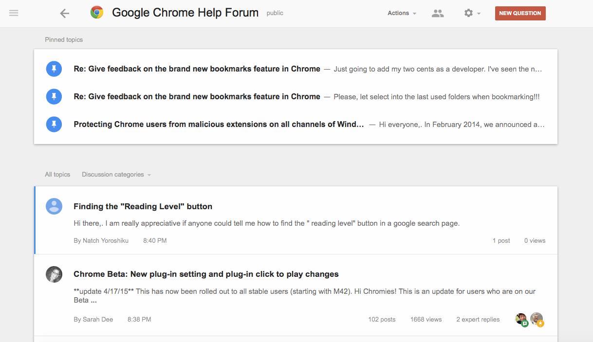 _99___Google_Chrome_Help_Forum_-_Google_Product_Forums