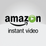 Turns Out The Amazon Instant Video APK From A Sony TV