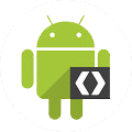 Android M Developer Preview AOSP Changelog Posted, Probably Not A Complete Platform Release