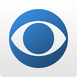 CBS Android App Gets Chromecast Support, All Access Subscription Not Required