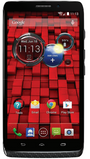 [Not Lollipop] Verizon DROID Ultra, DROID Mini, And DROID Maxx Get A Maintenance Update