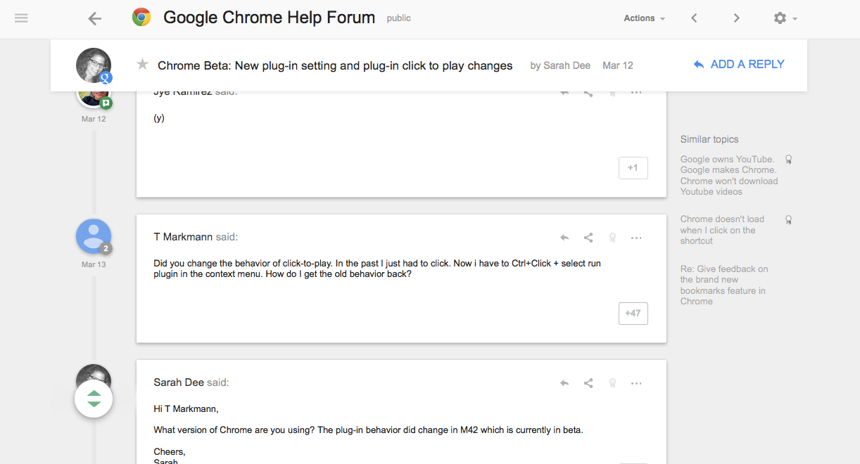 Chrome_Beta__New_plug-in_setting_and_plug-in_click_to_play_changes_-_Google_Product_Forums 2