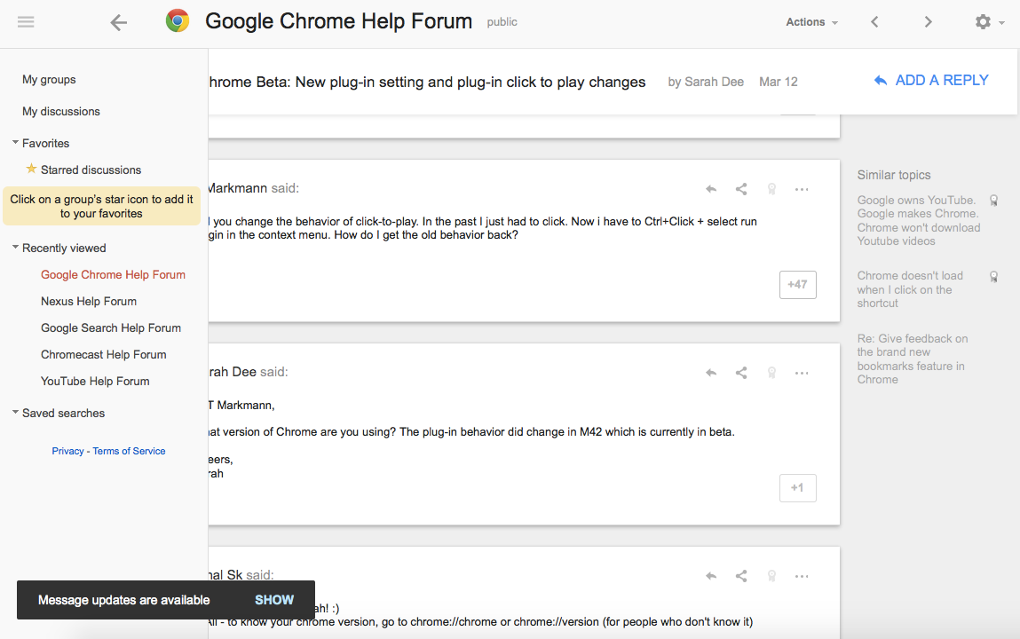 Chrome_Beta__New_plug-in_setting_and_plug-in_click_to_play_changes_-_Google_Product_Forums 4