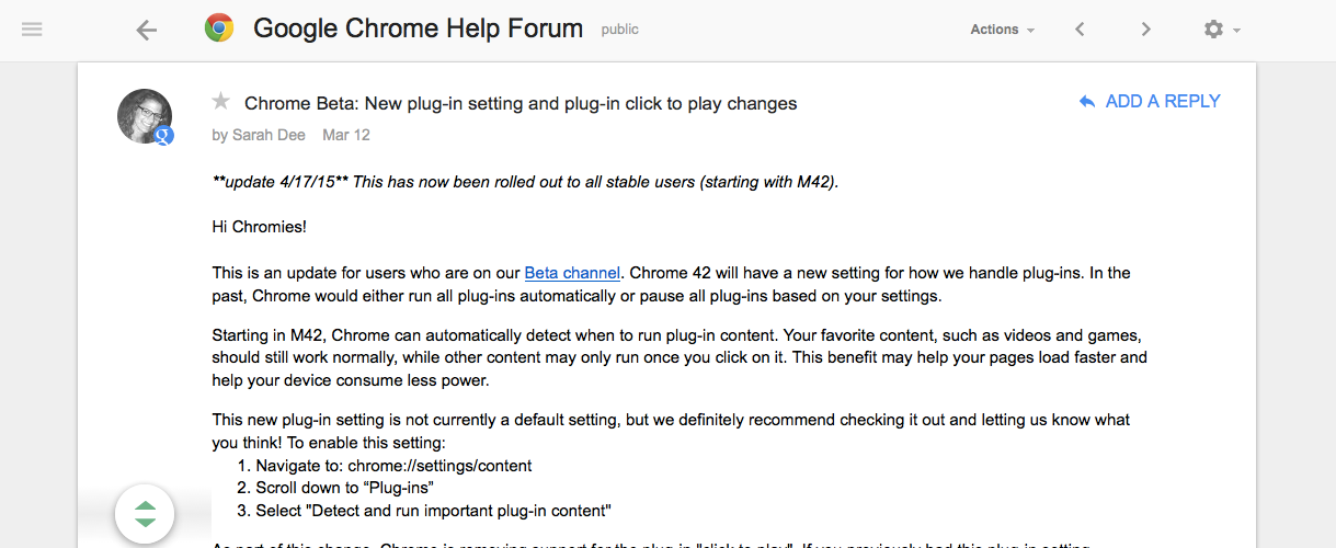 Chrome_Beta__New_plug-in_setting_and_plug-in_click_to_play_changes_-_Google_Product_Forums