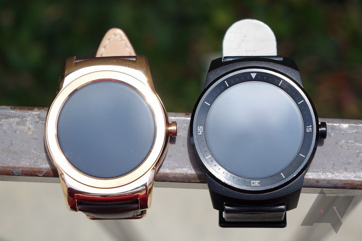 [Weekend Discussion] The Smartwatch Conundrum: Do You Actually Want A Smartwatch?