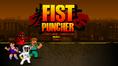 FistPuncher1