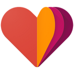 Google Fit v1.52 Brings Distance Tracking, Calorie Estimates, A New Widget, And A Watch Face [APK Download]