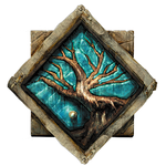 [Deal Alert] Icewind Dale: Enhanced Edition Is Currently 60% Off ($6 Discount) In The Play Store