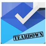 [APK Teardown] Inbox v1.7 Finally Prepares To Support Custom Email Signatures