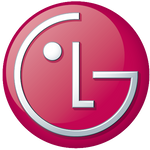 [Update: Winners] Win One Of Five Tickets To LG's 3rd Annual Developer Event At Google I/O