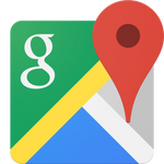 Google Maps Adds Search Shortcut For Easy Access To Reservations, Flights, And Hotel Bookings