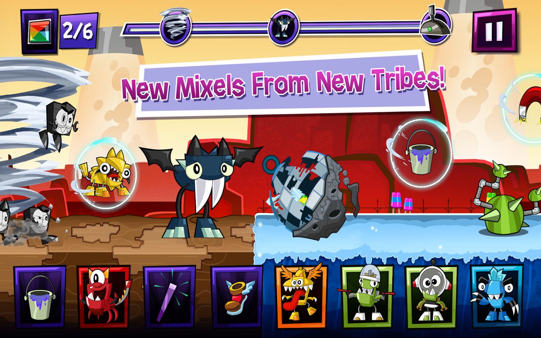 Mixels1