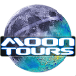 NASA's Jet Propulsion Laboratory Releases Moon Tours App To Satiate Your Lunar Curiosity