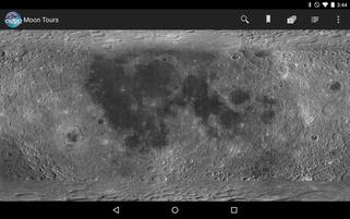 MoonTours1