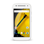 Motorola Posts The Android 5.1.1 Open Source Kernel For The 2015 Version Of The Moto E