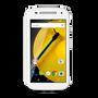 Motorola Uploads Marshmallow Kernel Files For The 2015 Moto E LTE