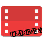 [APK Teardown] Google Play Movies & TV v3.8 Prepares New Continuous Mode For Binge Watching TV Like A Pro