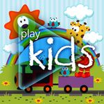 [Deal Alert] 'The Rainbow Collections' Play: Kids - An Album Of Classic Children's Music - Is Free On Google Play