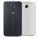 How To Make Sense Of All The Different Nexus 6 Builds: Why They Exist And What It All Means