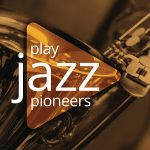 [Deal Alert] Three Jazz Albums From Billie Holiday, Miles Davis, And Others Are Currently Free On Google Play