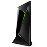 NVIDIA rolling out Shield Android TV upgrade 3.3 with improved audio, updated Vulkan API, and more