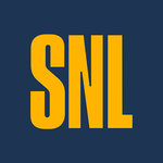 [Live From New York] NBC Releases Saturday Night Live App Complete With Clips, Emoji, And More