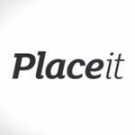 PlaceIt Creates Realistic Videos Of People Interacting With Any App In Minutes, A Great Marketing Resource For Independent Developers