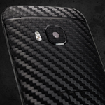 [Deal Alert] All SlickWraps Decorative And Protective Gadget Skins 50% Off For Memorial Day Weekend