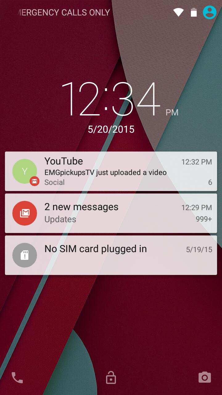 Screenshot_2015-05-20-12-34-21