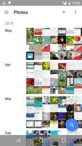 Screenshot_2015-05-23-12-22-54