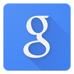 [I/O 2015] Google Now On Tap For Android M Will Help You Get Quick Contextual Information Anywhere On The Phone