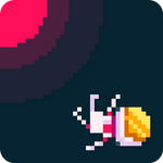 Noodlecake's Sunburn! Is Your Chance To Grab A Bunch Of Friends And Fly Into The Sun
