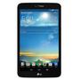 LG G Pad 8.3 LTE On Verizon Gets Android 5.0 OTA Update