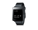 [Deal Alert] LG G Watch On Sale For $50 Through AT&T Again—Hurry
