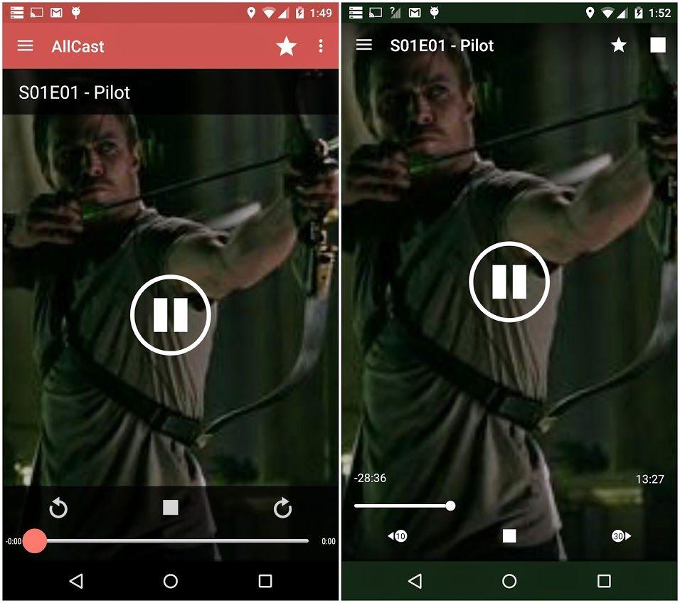 allcast-2-comparison-2